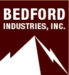 Bedford Industries, Inc. is the owner of Oberg crushers.